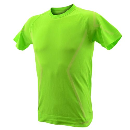 remera-topper-sport-mc-mns-seamless-158970