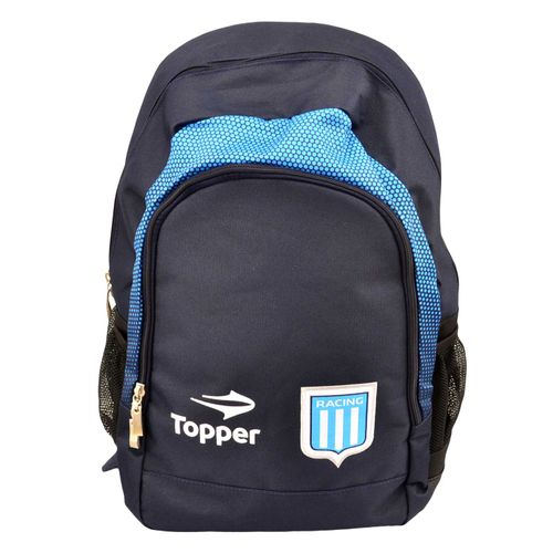 mochila-topper-racing-2015-159343