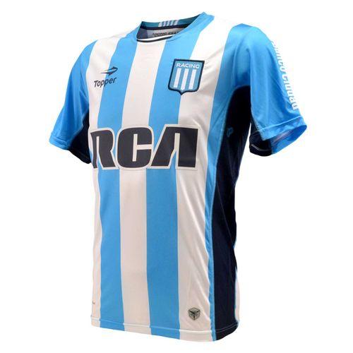 camiseta-oficial-topper-racing-club-titular-2016-159389