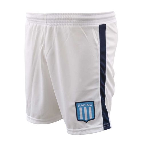 short-oficial-topper-racing-club-titular-2016-159390