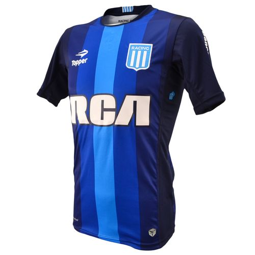 camiseta-topper-alternativa-racing-club-2016-159392