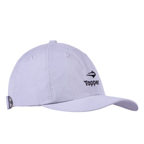 gorra-con-visera-topper-cap-basico-160194