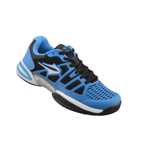 zapatillas-topper-tournamente-iv-aat-047161