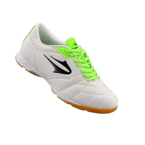 botines-de-futbol-sala-topper-hbd-league-indoor-047392