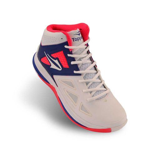 zapatillas-de-basquet-topper-playmaker-047398