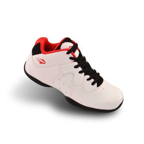 zapatillas-topper-jamball-ii-juniors-047595
