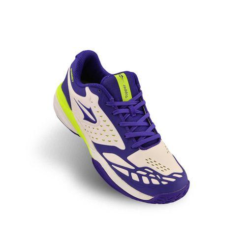 zapatillas-de-tenis-topper-defy-aat-mujer-047715