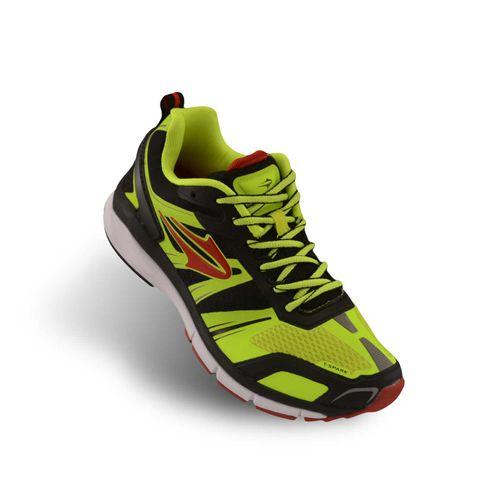 zapatillas-topper-propel-047737