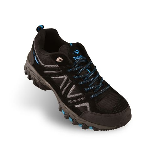 zapatillas-topper-sauron-ii-049394