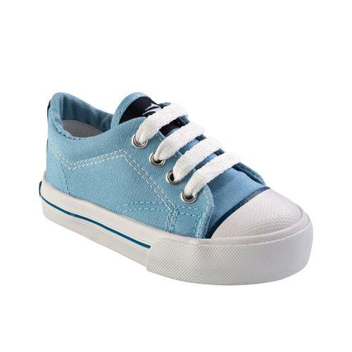 zapatillas-topper-profesional-bebe-088332