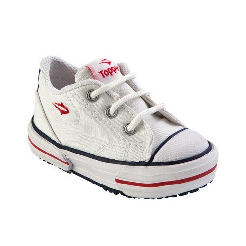 zapatillas-topper-nova-low-bebe-088340