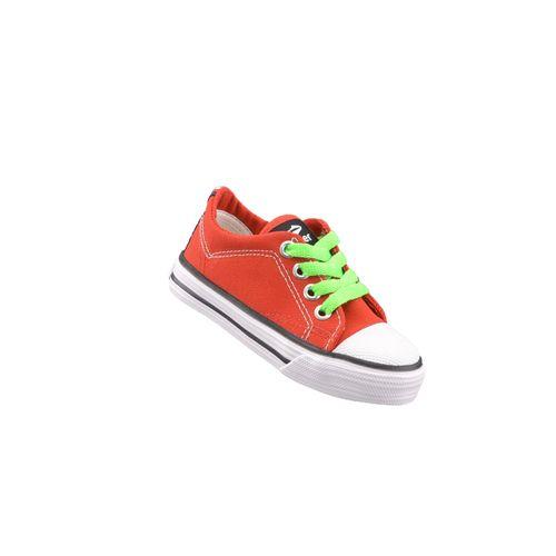 zapatillas-topper-lona-junior-088370