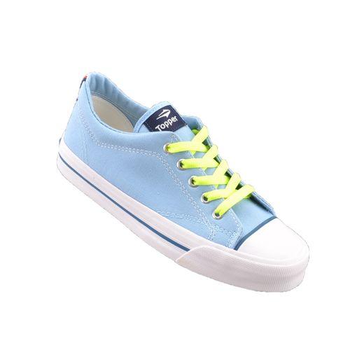 zapatillas-topper-lona-089609