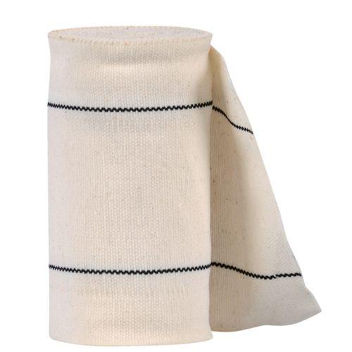 venda-elastica-topper-numero-11-141734