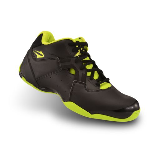 zapatillas-topper-jamball-ii-basquet-028941