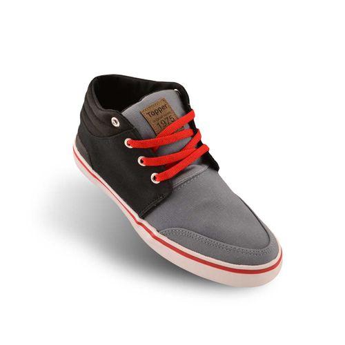 zapatillas-topper-beiker-029050