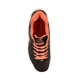 zapatillas-topper-lady-rookie-mujer-029165