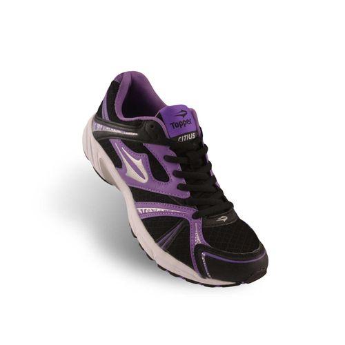 zapatillas-topper-lady-citius-mujer-029176