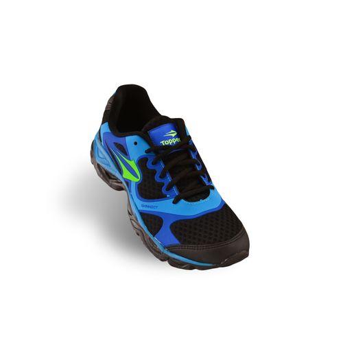 zapatillas-topper-volt-029244