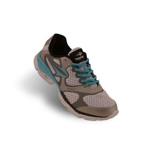 zapatillas-topper-lady-volt-mujer-029246