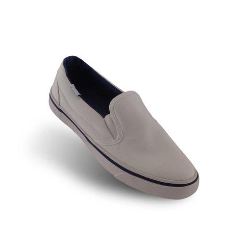 zapatillas-topper-pancha-duncan-029260