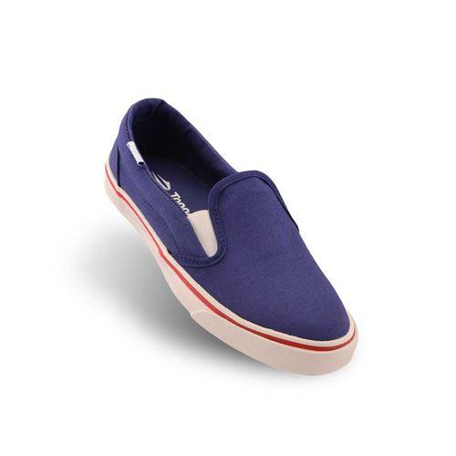 zapatillas-topper-pancha-duncan-029262