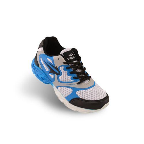 zapatillas-topper-volt-juniors-029575
