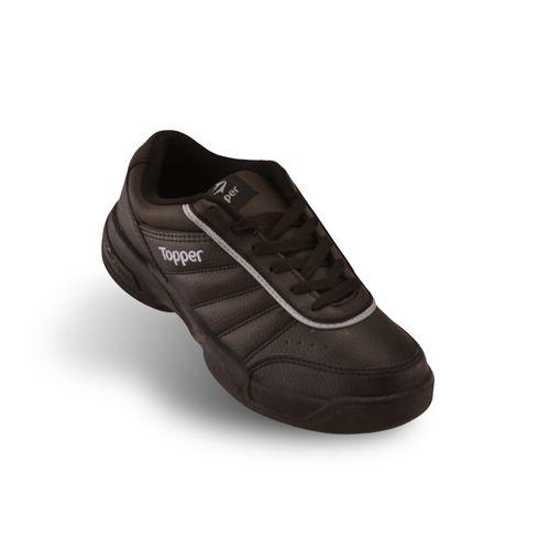 zapatillas-topper-tie-break-iii-029701