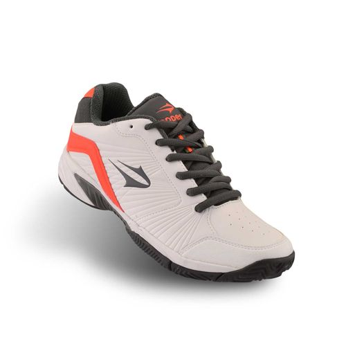 zapatillas-topper-overpass-iv-tenis-028737