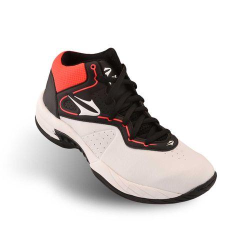 zapatillas-de-basquet-topper-madball-iv-028752