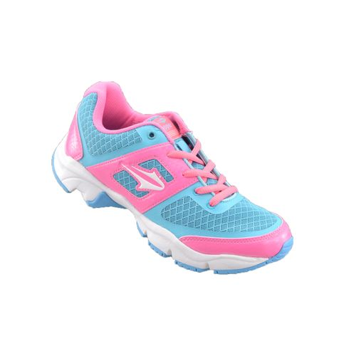 zapatillas-topper-sdraw-running-junior-028768