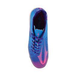 botines-de-futbol-phalqo-wings-cesped-sintetico-028779