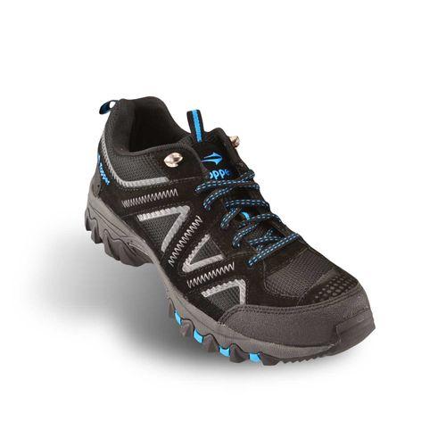 zapatillas-topper-sauron-ii-028802