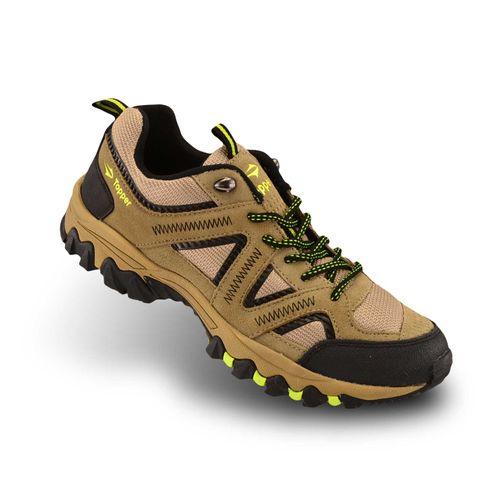zapatillas-topper-sauron-ii-028804