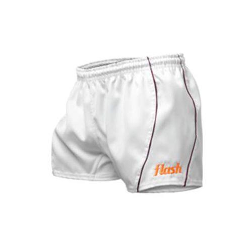 short-de-rugby-flash-irb-11-adultos-42010blanco