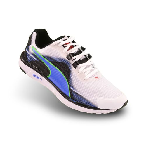 zapatillas-puma-faas-500-v4-1187525-01