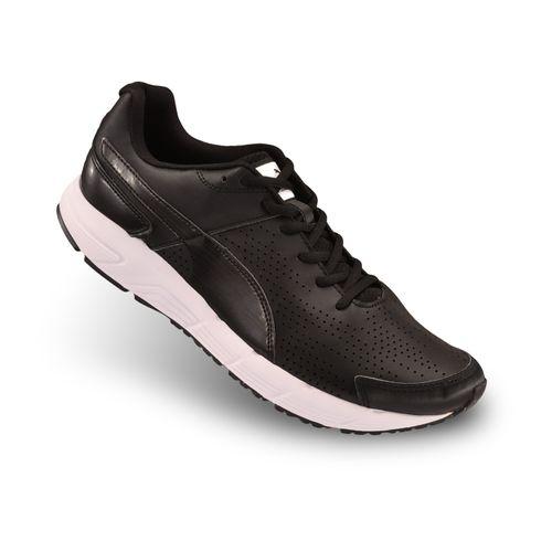 zapatillas-puma-sequence-cuero-sintetico-1188269-02