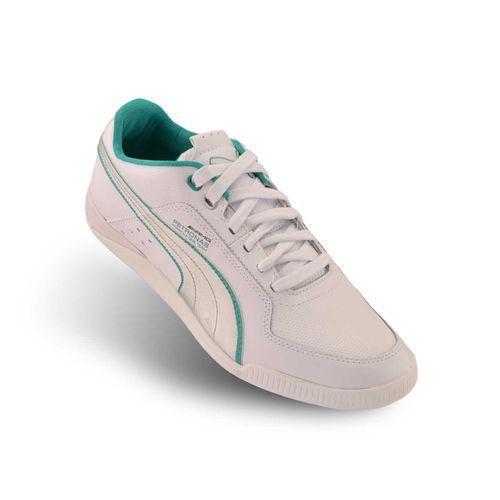 zapatillas-puma-mamgp-silver-dp-1305573-01
