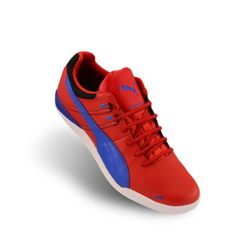 zapatillas-puma-everfit-light-1305619-02