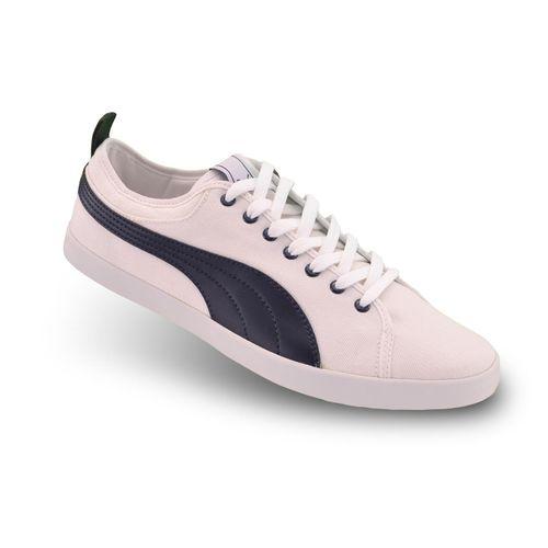 zapatillas-puma-elsu-bluchertoe-lona-1469406-01