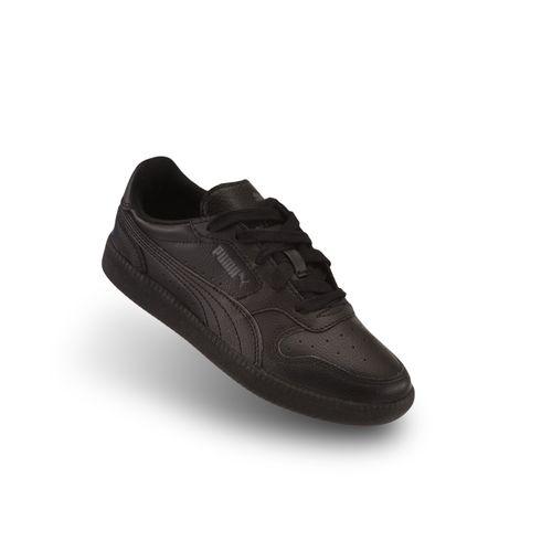 zapatillas-puma-icra-trainer-l-juniors-1357962-09