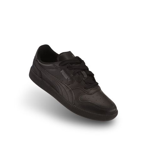 zapatillas-puma-icra-trainer-l-juniors-1357962-09