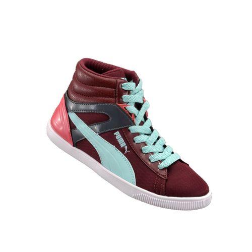zapatillas-bota-future-glyde-mujer-1469865-01
