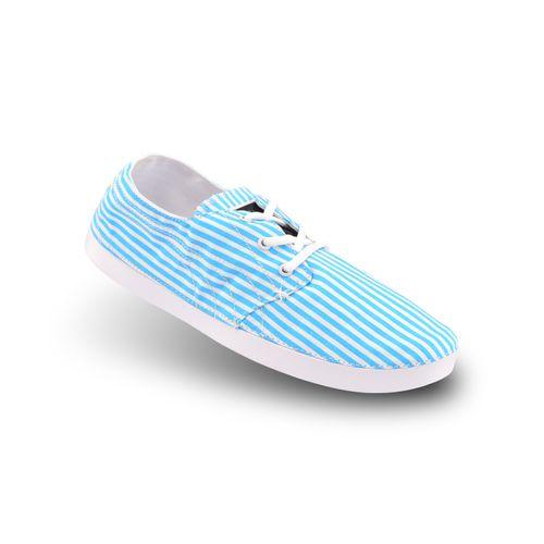zapatillas-puma-tekkies-lite-1469798-05