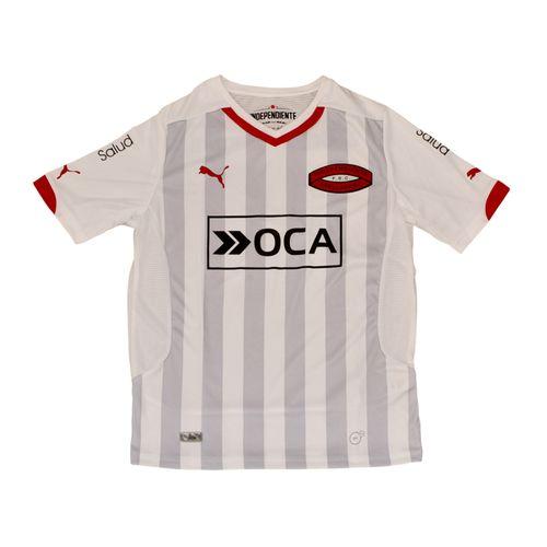 camiseta-oficial-puma-cai-independiente-alternativa-junior-2747084-01