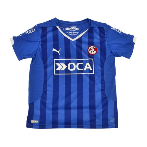 camiseta-oficial-puma-cai-independiente-alternativa-junior-2747104-02