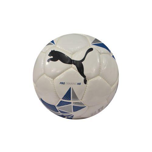 pelota-de-futbol-puma-pro-training-hs-3082431-02