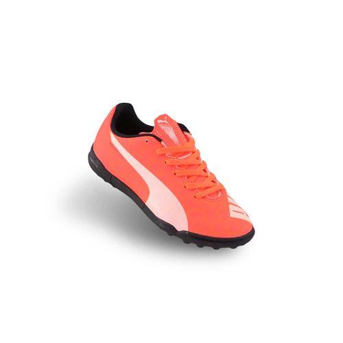 botines-de-futbol-puma-evospeed-5_4-tt-junior-1103707-01