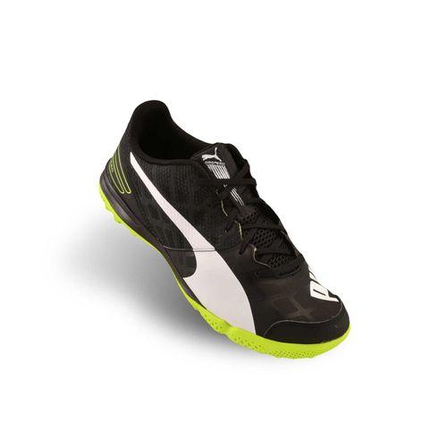 botines-de-futbol-puma-evospeed-3_4-fh-cesped-sintetico-juniors-1103664-03