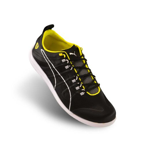 zapatillas-puma-techlo-everfit-night-cat-sf-1305506-02
